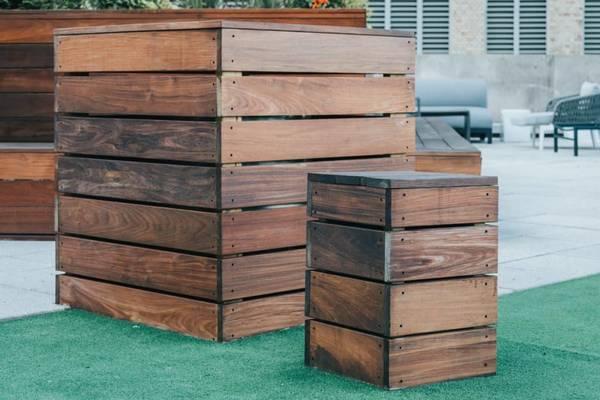 Fabriquer composteur - Conseil d'achat