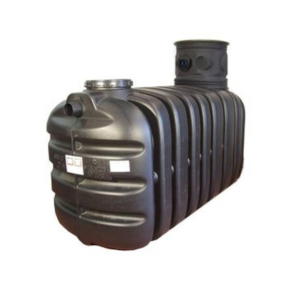 kit recuperation eau de pluie