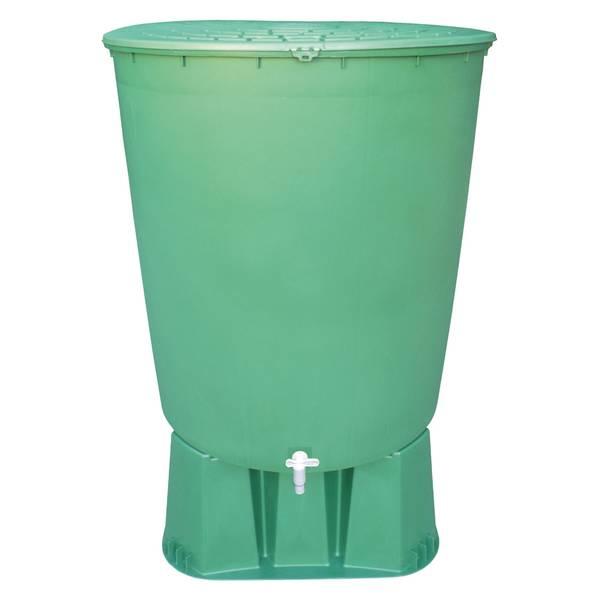recuperateur eau de pluie occasion