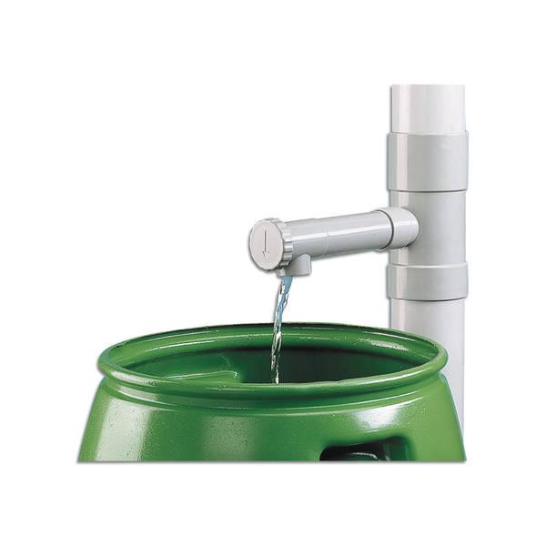 recuperateur d eau