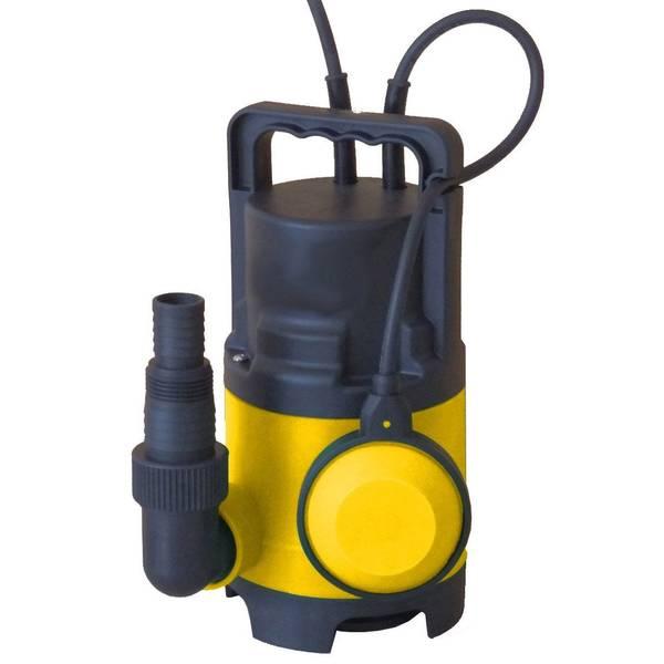 cuve recuperation eau de pluie 5000 litres