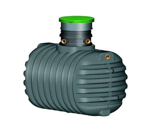 robinet recuperateur eau